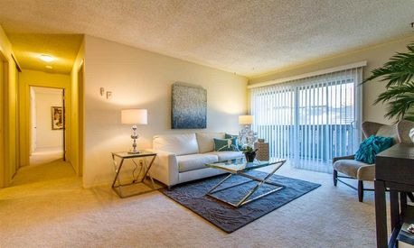 100 KINROSS DR # 14 WALNUT CREEK, CA 94598 - Image 1