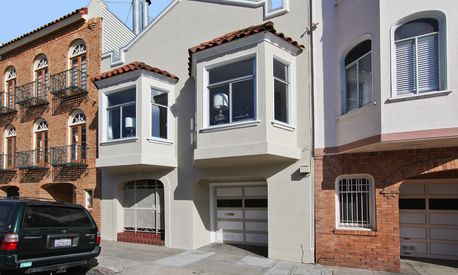 2920 Franklin St San Francisco, CA 94123 - Image 1