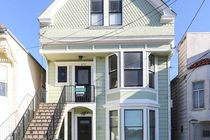 271 Paris St San Francisco, Ca 94112 - Image 10