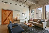 201 4th St # 406 Oakland, Ca 94607