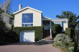 60 Hillcrest Rd Mill Valley, CA 94941 - Image 1