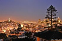 2390 Hyde St # 3 San Francisco, Ca 94109