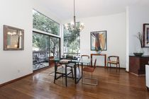 1101 Bosworth St San Francisco, Ca 94131