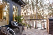 80 De Silva Island Dr Mill Valley, Ca 94941