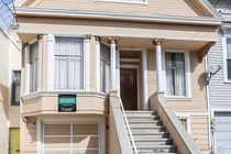 247 Richland Ave San Francisco, Ca 94110