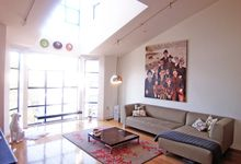3375 17th Street #304 San Francisco, Ca 94110 Photo