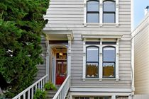 2708 Greenwich St San Francisco, Ca 94123