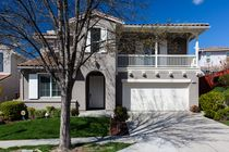 1236 Andreas Way San Ramon, Ca 94582