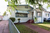 2307 64th Ave Oakland, Ca 94605