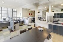 601 4th St # 304 San Francisco, Ca 94107