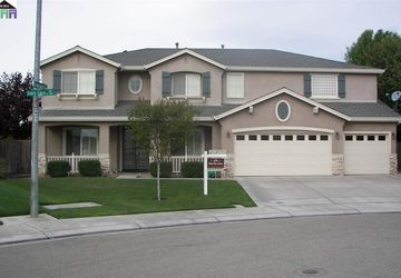 2297 Ivory Lace Ave. Manteca, CA 95337