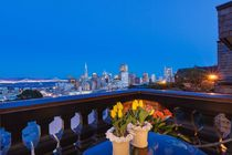 1020 Vallejo St # 2 San Francisco, Ca 94133