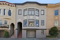 2249 Bay St San Francisco, Ca 94123