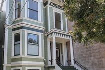 676 9th Ave San Francisco, Ca 94118 - Image 9