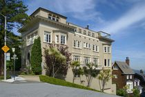 2900 Vallejo Street San Francisco, Ca 94133 - Image 5