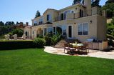 8 Hillcrest Rd Tiburon, CA 94920 - Image 1