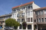 2230 Francisco St # 102 San Francisco, CA 94123