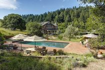 850 Nicasio Valley Road - Image 2