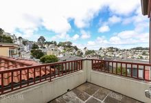 188 Graystone Terrace San Francisco, CA 94114 Photo