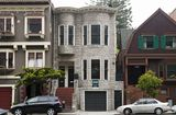 1665 Oak St San Francisco, CA 94117