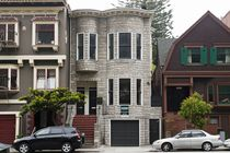 1665 Oak St San Francisco, Ca 94117 - Image 9