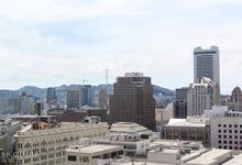 690 Market Street #1801 San Francisco, CA 94104 Photo