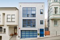 14 Glover St San Francisco, Ca 94109