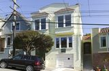 580 29th St San Francisco, CA 94131