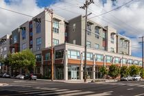 1001 46th St # 214a Emeryville, Ca 94608