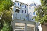 3863 19th St San Francisco, CA 94114 - Image 12