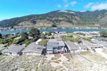 164 Seadrift Rd Stinson Beach, Ca 94970
