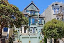 2566 Pine St San Francisco, Ca 94115 - Image 6