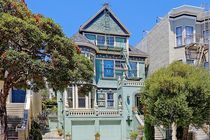 2566 Pine St San Francisco, Ca 94115 - Image 9
