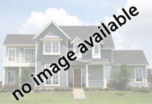 1538 19th Avenue San Francisco, CA 94122 - Image 9