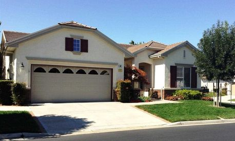 Rental Property Management Contra Costa County