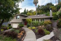 175 Via Lerida Greenbrae, Ca 94904-1211 - Image 8