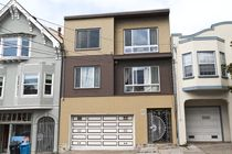 2782 Diamond St # Upper San Francisco, Ca 94131 - Image 1