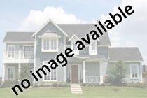 3326 Cabrillo St San Francisco, Ca 94121 - Image 7