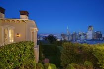1032 Broadway San Francisco, Ca 94133 - Image 6