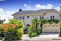 1 Hillwood Place Oakland, Ca 94610 - Image 1