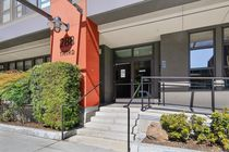 288 3rd St # 311 Oakland, Ca 94607 - Image 9