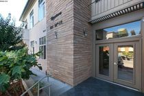 425 28th St # 202a Oakland, Ca 94609 - Image 10