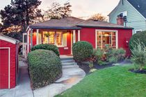 609 Amador St Richmond, Ca 94805 - Image 5
