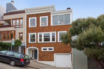 2651 Baker St San Francisco, Ca 94123 - Image 1