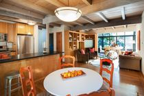 675 Northern Ave Mill Valley, Ca 94941-3934 - Image 9