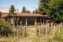 15 Old Rancheria Road Nicasio, Ca 94946 - Image 6