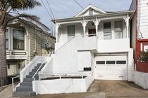 56 Clipper St San Francisco, Ca 94114 - Image 2