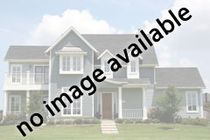 50 Bellevue Avenue Piedmont, Ca 94611 - Image 1