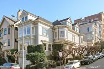 200 Laurel St San Francisco, Ca 94118 - Image 1