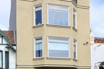 2122 Taraval St # B San Francisco, Ca 94116 - Image 1
